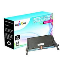 Samsung CLT-K508L Black Compatible Toner Cartridge