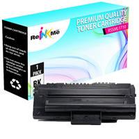 Samsung ML-1710D3 Compatible Toner Cartridge