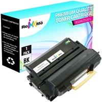 Samsung MLT-D201L Compatible Toner Cartridge