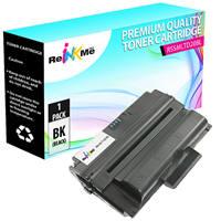 Samsung MLT-D208L Compatible High Yield Toner Cartridge