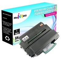 Samsung MLT-D305L High Yield Compatible Toner Cartridge