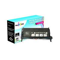 Xerox 106R01395 High Yield Black Compatible Toner Cartridge