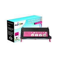 Xerox 106R01393 High Yield Magenta Compatible Toner Cartridge