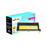 Xerox 106R01394 High Yield Yellow Compatible Toner Cartridge