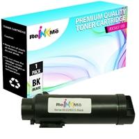 Xerox 106R03480 Black Compatible Toner Cartridge